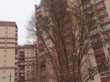 3 комнатная квартира, 82 кв.м., 6 из 16 этаж, вторичное жилье