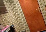 Комната 18 м² в 1-к, 1/5 эт.