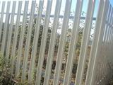 Забор, ворота, калитки