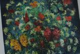 """Картина """"Бабочки"""""""