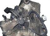 Кпп 2. 0HDI 5-ступ 07- Peugeot Expert