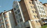 2-ком. квартира, 77 кв.м., 1 из 5 этаж, вторичное жилье