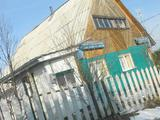 Дом 65 кв.м. на участке 28 соток