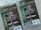 Защитная пленка на заднюю панель iPhone 4/4S, бу