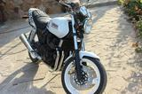 Yamaha XJR 400R, бу